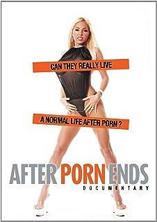 порно онлайн hd доминирование фото