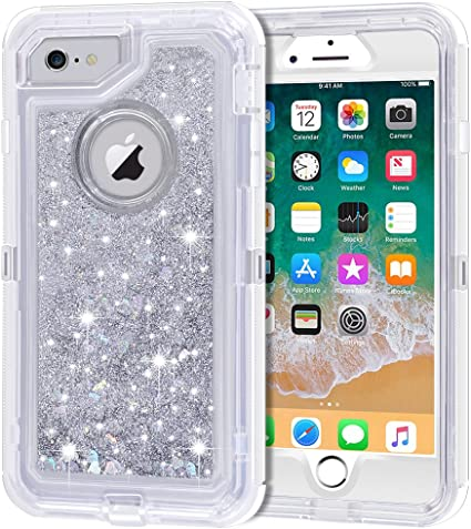 Amazon.com: JAKPAK iPhone 6 Case