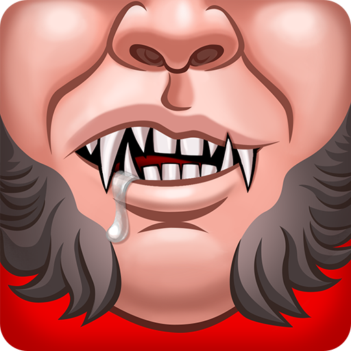 Wolfify - Turn into a Werewolf -