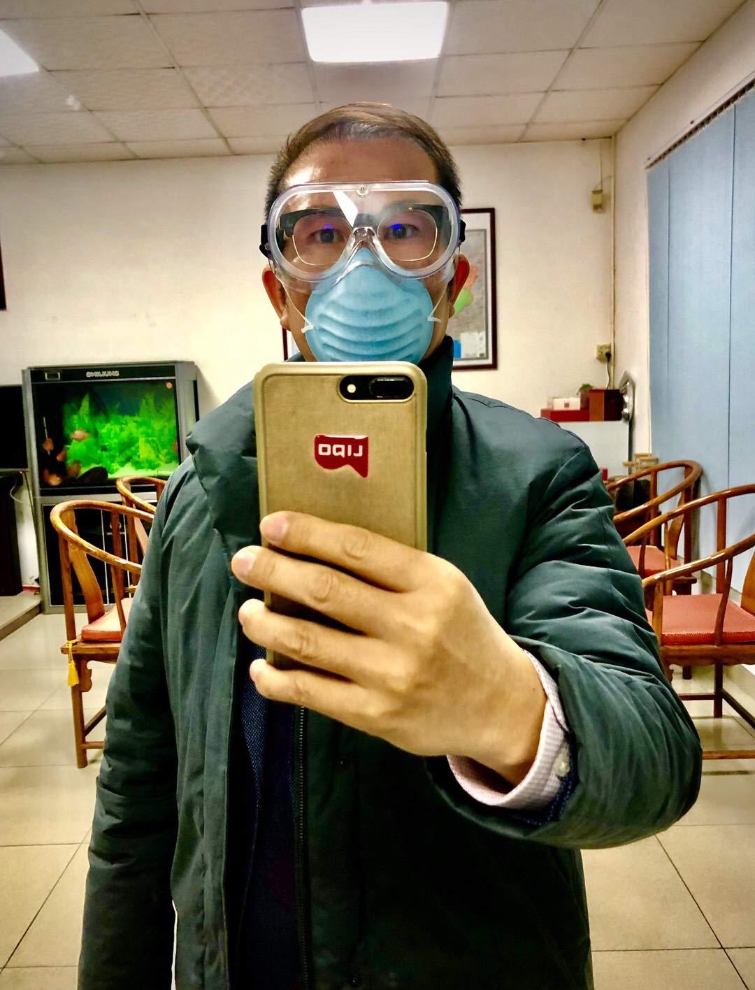 Gafas de seguridad antivaho envueltas de seguridad con impacto ocular selladas 9