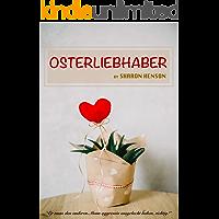Osterliebhaber (German Edition)
