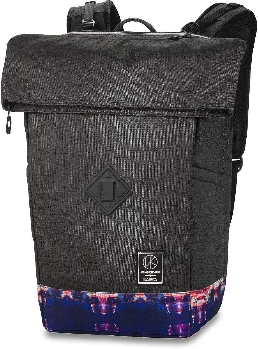Dakine Infinity Pack Backpack 21L
