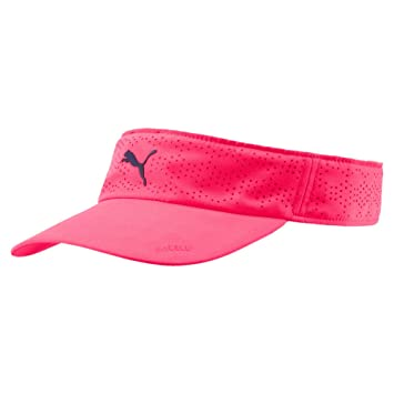 Puma W s Duo Cell Visor  Amazon.co.uk  Sports   Outdoors 8d8d4fba556