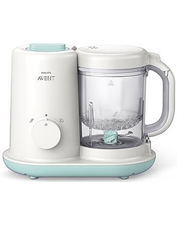 Philips Avent - Robot de cocina