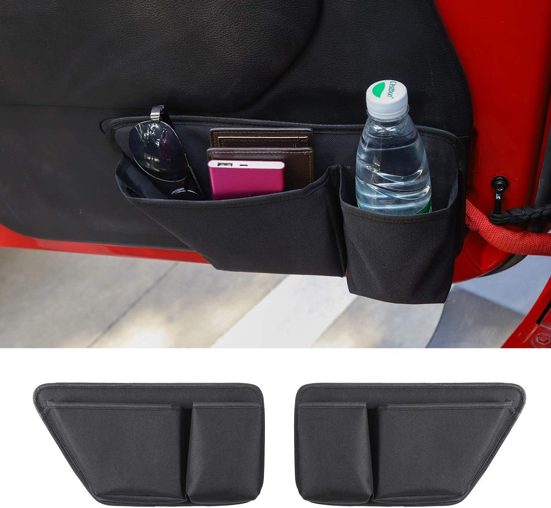 Left /& Right Rear Bumper Reflector for E70 X5 2007-2013 63217158949 63217158950 Suuonee Rear Bumper Reflector