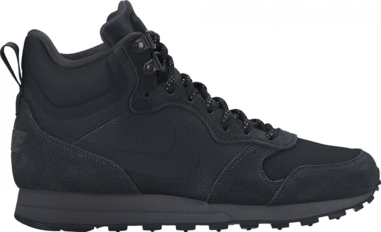 WMNS Nike Md Runner 2 Mid PREM 845059 001