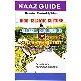 AMU Naaz Guide(English medium)