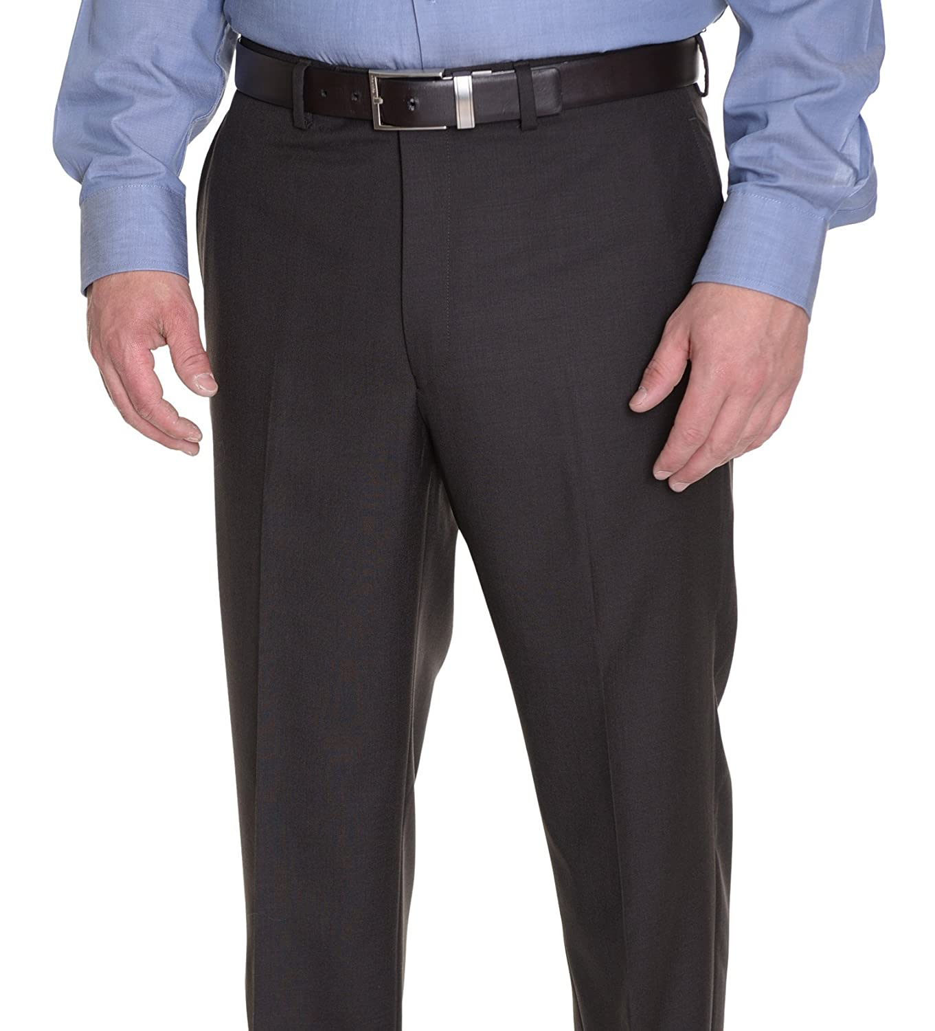 Best Wool Dress Pants