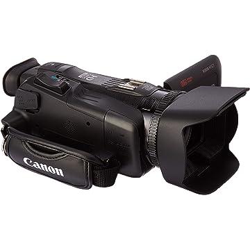 reliable Canon Vixia HF G21