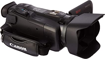 Canon 2404C002 product image 9