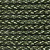 Paracord Planet Type IV Paracord 750 lb Tensile Strength Tough Parachute and Tactical Cord with a Removable Inner 11 Strand Core