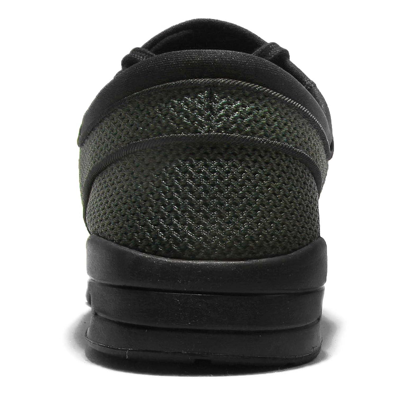 Nike Stefan Janoski Max, Scarpe da Skateboard Skateboard Skateboard Uomo, NULL, NULL | Gioca al meglio | Maschio/Ragazze Scarpa  4ef015