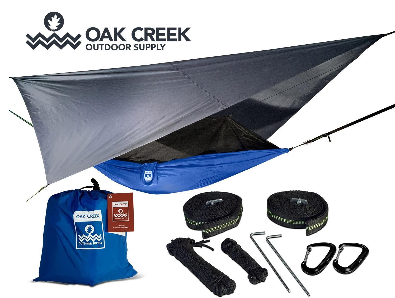 Valley Camping Hammock
