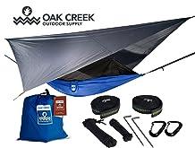 Oak Creek Outdoor Lost Valley