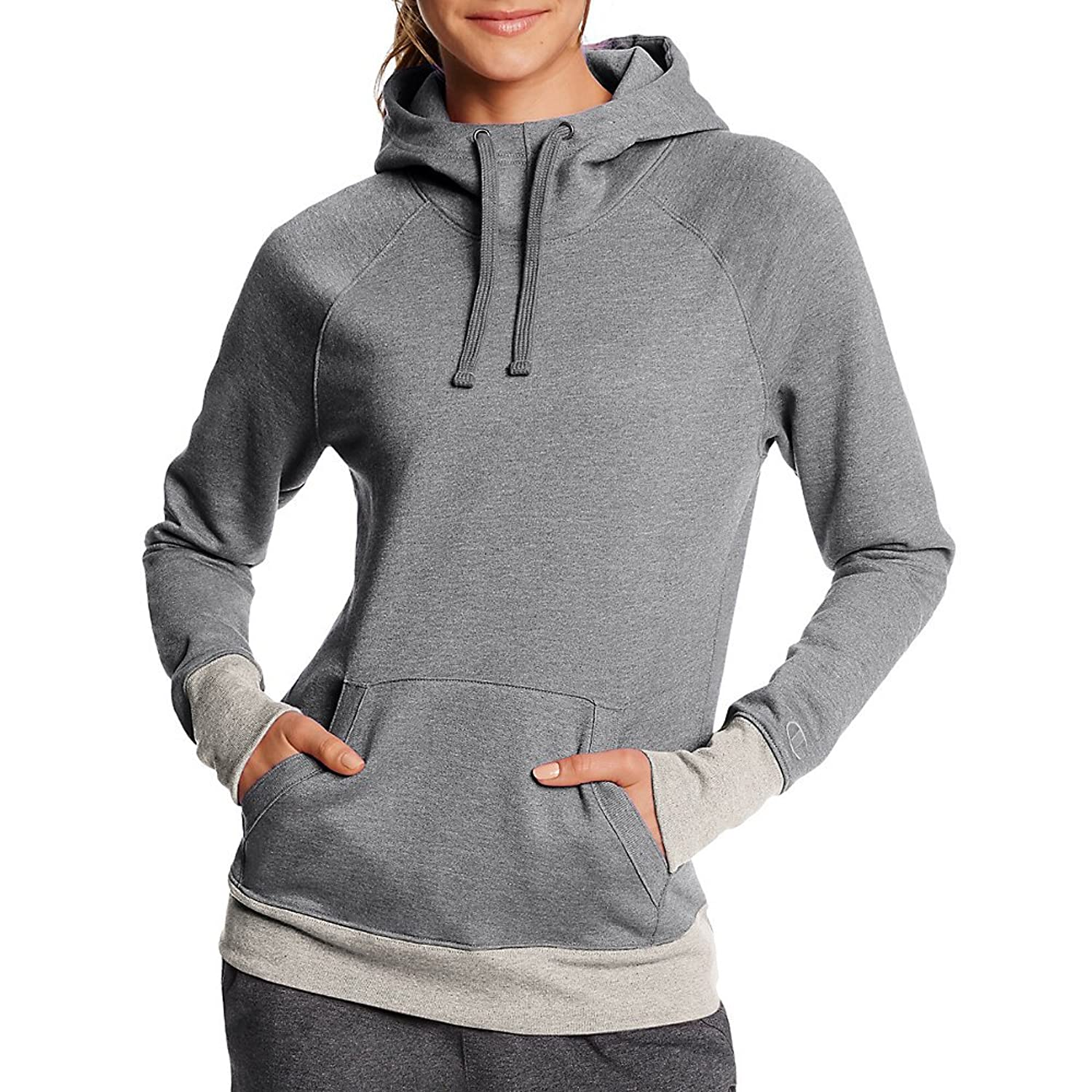 Hoodie Amazon Raveitsafe Repeat Sweatshirt Eco Champion CxBode