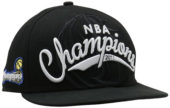 pretty nice ec365 84ba5 ... where can i buy new era nba dallas mavericks classic champion 5950  fitted cap black 7