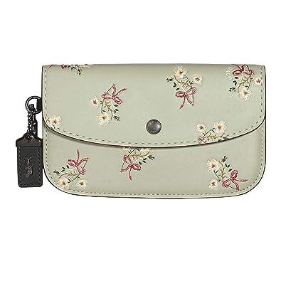 Amazon.com: Coach 27082 - Bolso de mano (piel), diseño ...