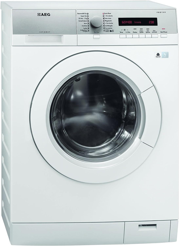 AEG LAVAMAT L76475FL: Amazon.es: Grandes electrodomésticos