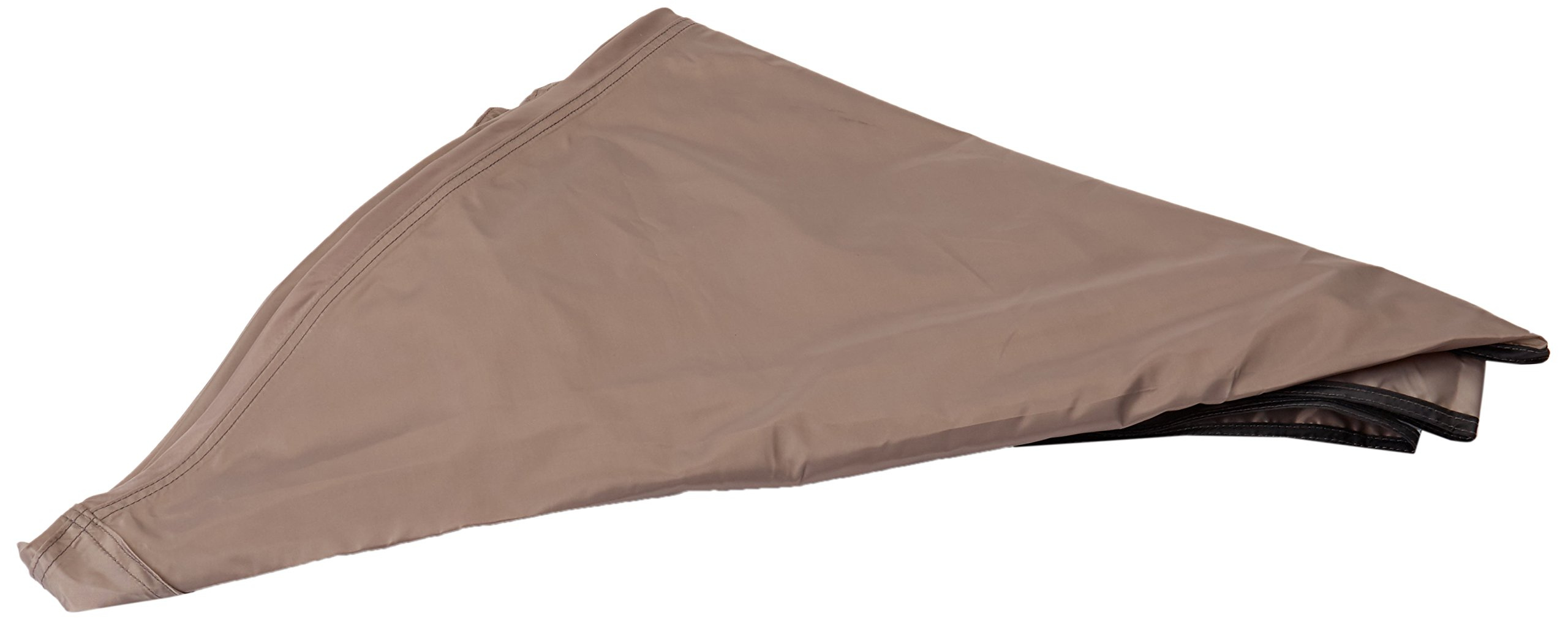 Coleman 4-Person Instant Tent Rainfly Accessory