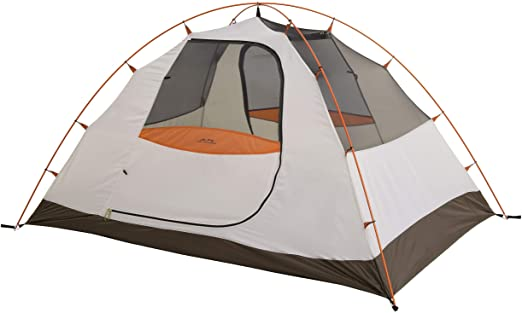 ALPS Mountaineering Lynx lightweight 2 Person Tent