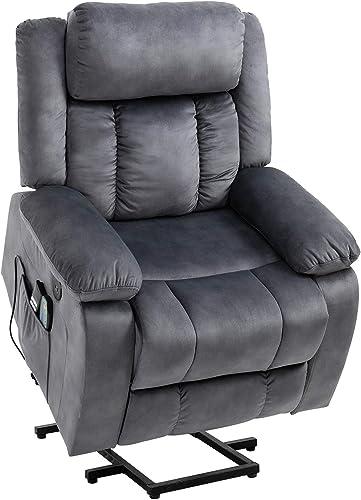 Mecor Power Lift Chair,Lift Recliner