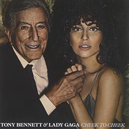 Picture of Tony Bennett