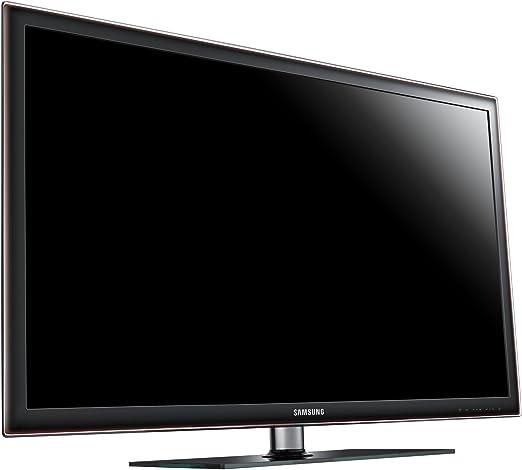 Samsung UN32D5500RF - Televisor (80,01 cm (31.5