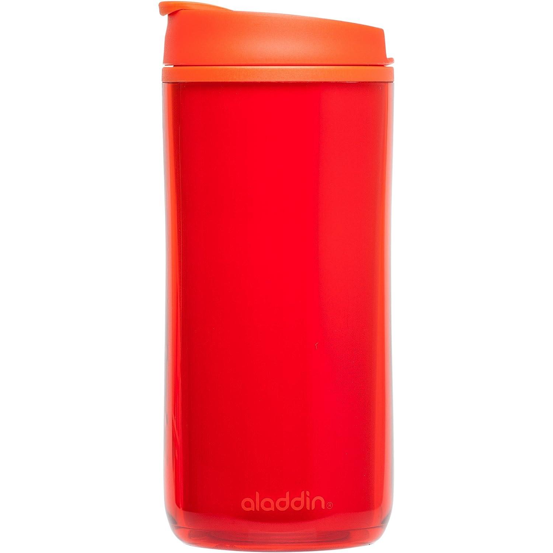 Amazon aladdin coffee mugs - Amazon Aladdin Coffee Mugs 18