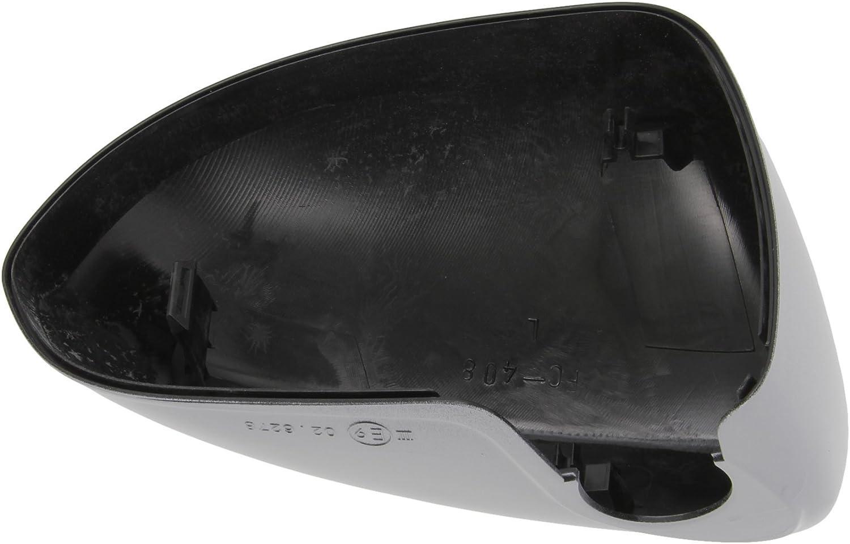 Van Wezel 3750843 Cover Exterior Mirrors