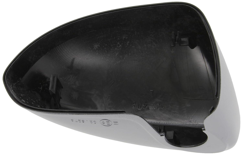VAN WEZEL 3750843 Coperture