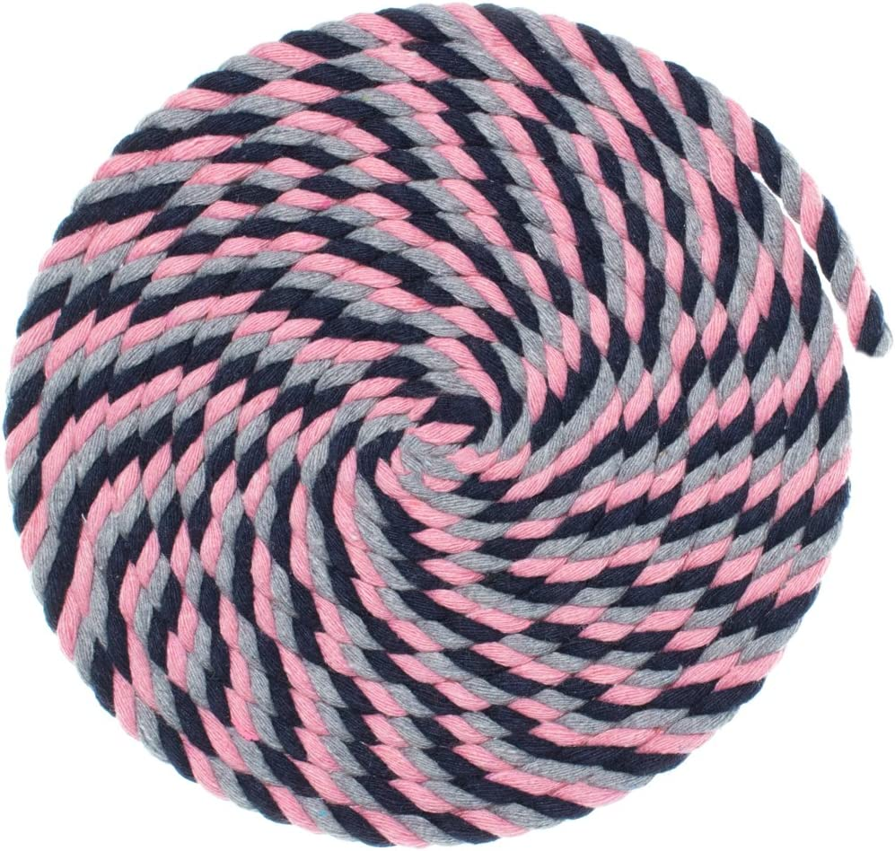 1//2 10 West Coast Paracord Twisted 3 Strand Natural Cotton Rope Artisan Cord Dusty, 1//4 Inch x 25 Feet 25 3//4 1 Inch Diameters 1//4 50 100 Feet 5//8 Super Soft White and Assorted Colors