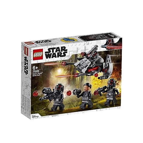 Comparateur De Prix 100 Lego Pricevortex