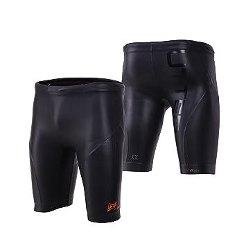 bieten Rabatte für die ganze Familie toller Wert UTTER E1 Jammer Neoprenanzüge Shorts Neopren Shorts ...