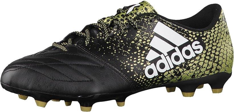 adidas X 16.3 FG Fußballschuh für Herren