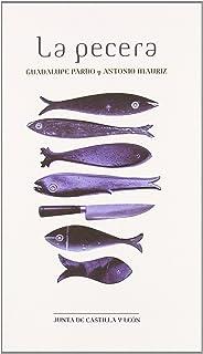 Limprevedibile caso del bambino alla finestra Le gemme: Amazon.es: Lisa Thompson, M. Lowery, V. Zaffagnini: Libros en idiomas extranjeros