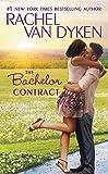 The Bachelor Contract (The Bachelors of Arizona)