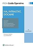 Iva, Intrast e dogane (Guide operative)