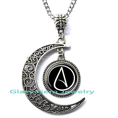 Pretty Atheist Jewelry 1000 Jewelry Box