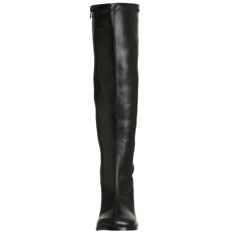 fa2d0e5ec62f Amazon.com  Funtasma Women s Gogo 300 Wide Calf Boot  Shoes