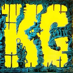 K.G. (X)