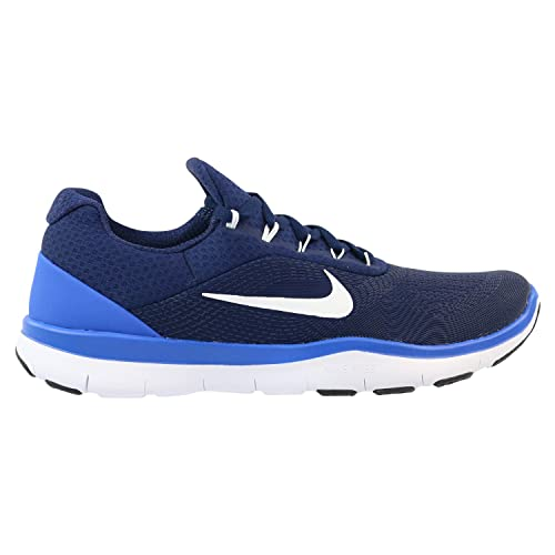 644e57dba7a70 Nike Mens Free Trainer V7 Training Shoe
