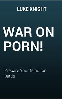 Free pics and interest advance porn fee cash