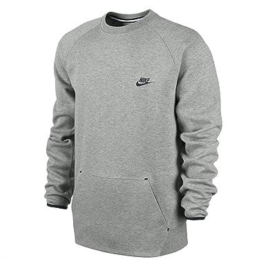Nike Tech Fleece Crew Men's Sweatshirt