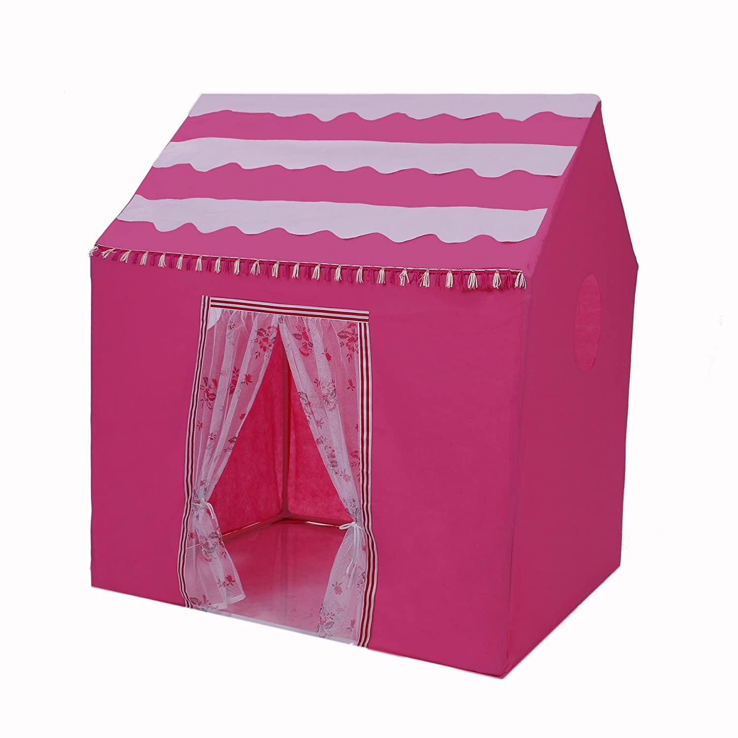Buy Playhood Play Hood Play Tent House Online at Low Prices in India - Amazon.in  sc 1 st  Amazon India & Buy Playhood Play Hood Play Tent House Online at Low Prices in ...