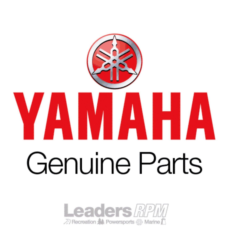 Yamaha 6J9-45371-00-00 Trim-Tab; New # 6J9-45371-01-00 Made by Yamaha