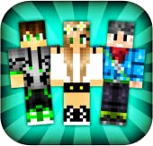 The 12 best Minecraft skins based on video game characters – Game