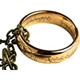 The One Ring (costume) Gift Box xAotx