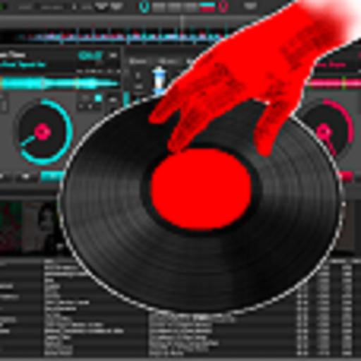 itech Virtual DJ Mixer Premium product image