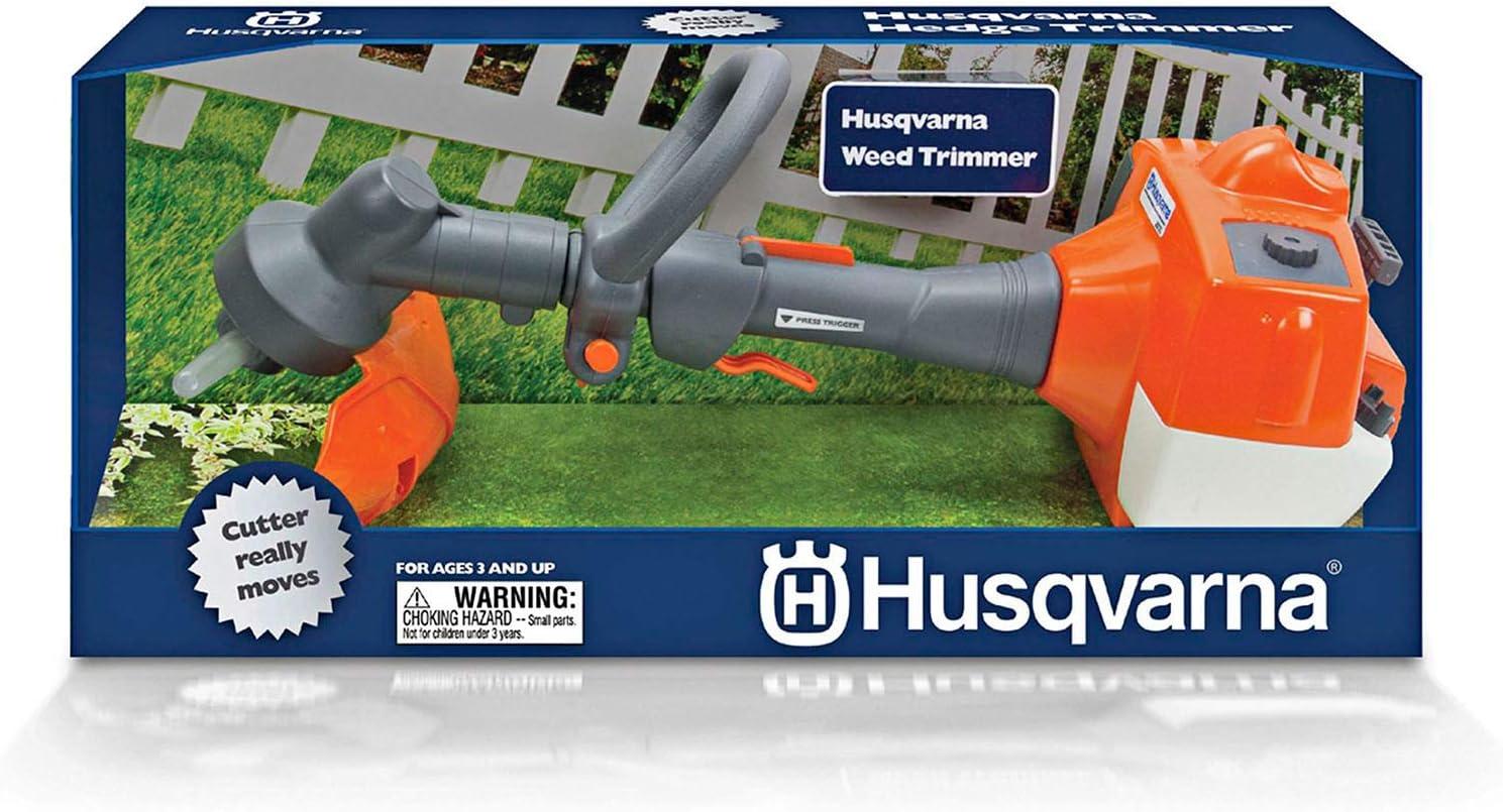 Amazon.com: Husqvarna 585729102 223L Podadora: Jardín y ...