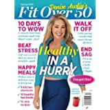 Denise Austin's Fit Over 50: Healthy in a Hurry